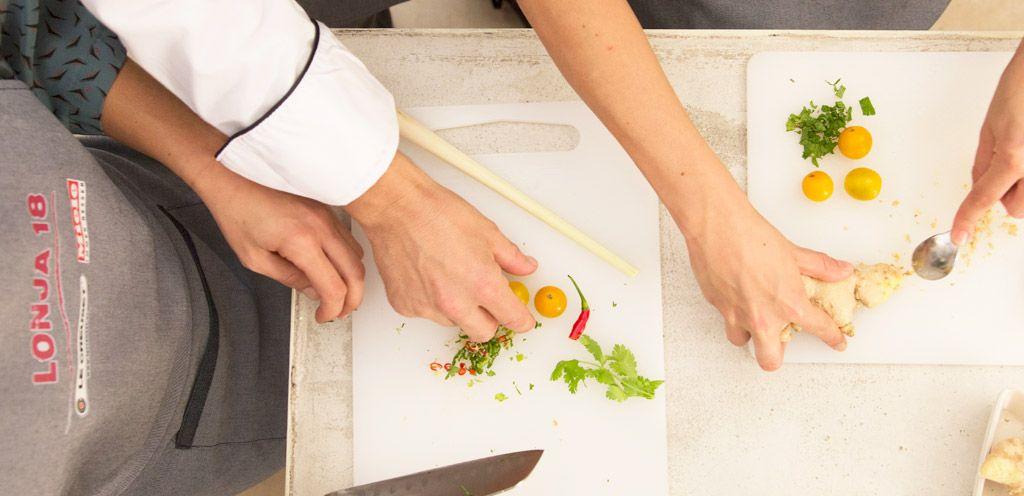 Ficha-cocina-internacional