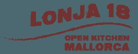 Lonja 18 Open Kitchen Mallorca
